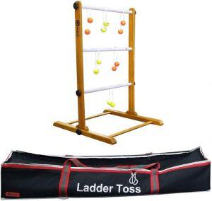 Ladder Golf Toss