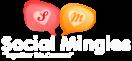 Social Mingles Online Store